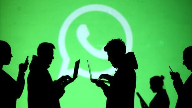 WhatsApp ultima la función más esperada: usarse con dos dispositivos a la vez