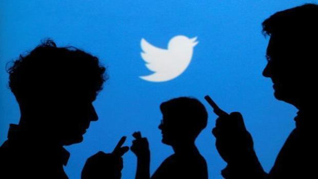 Estados Unidos investiga a Twitter por su uso de datos personales para fines publicitarios
