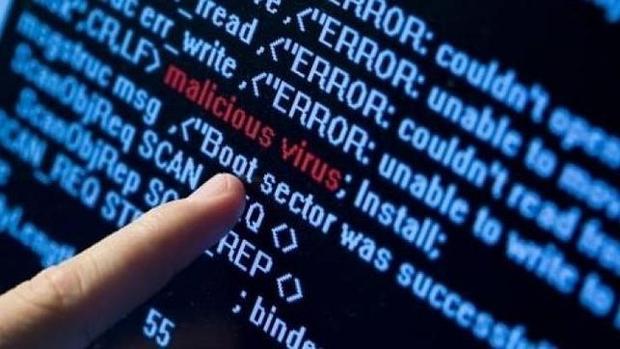 Trucos para evitar que tu empresa sea secuestrada por un virus informático