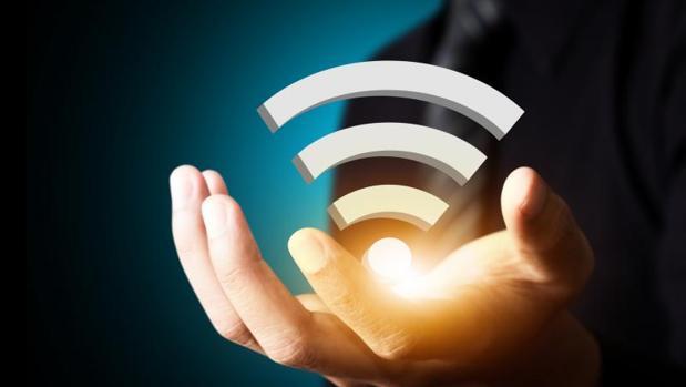 Trucos para mejorar la velocidad de tu WiFi doméstica
