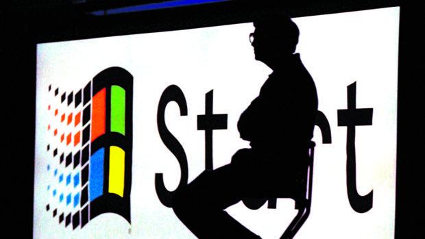 Windows 95 cumple 25 años: el sistema operativo que introdujo la interfaz de usuario y el menú de inicio