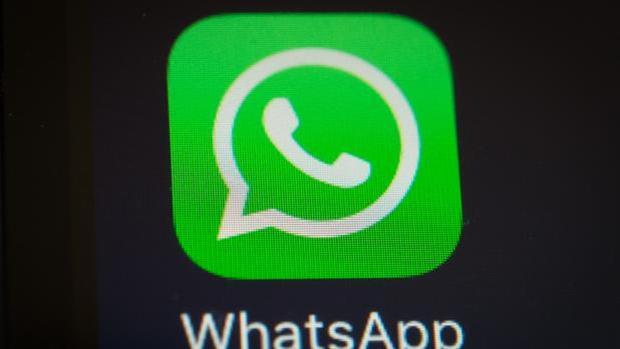 Cómo invitar a alguien a un grupo de WhatsApp enviando un enlace o un código QR