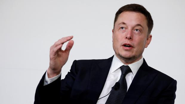 La cara menos amable de Elon Musk: genio o charlatán