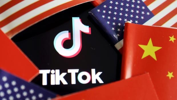 TikTok no venderá sus operaciones en EE.UU. pese al ultimátum de Trump