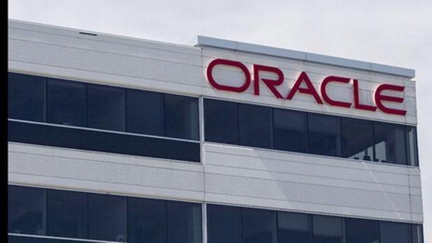 Oracle llega a un acuerdo para convertirse en «proveedor tecnológico» de TikTok