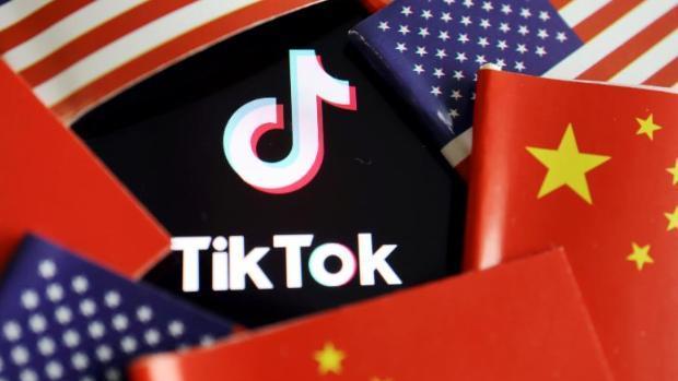 TikTok recurre a la justicia de Estados Unidos para evitar la prohibición de Trump