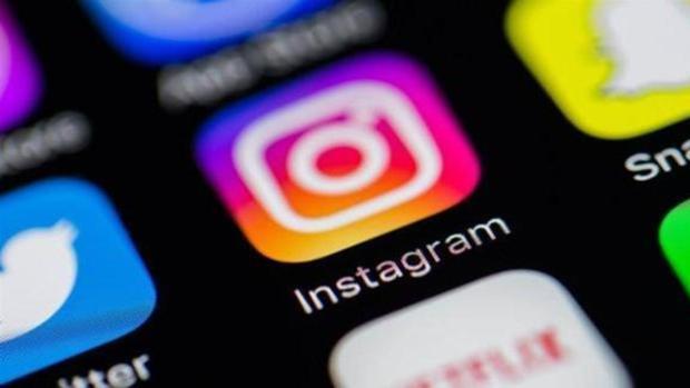 Consejos para usar Instagram de forma responsable y evitar que te «hackeen»
