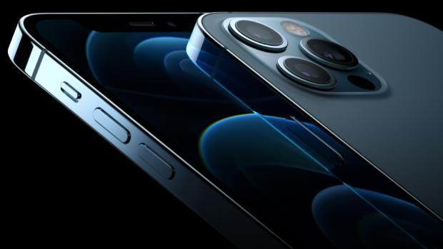 Así son los nuevos iPhone 12: más versiones, con un nuevo diseño y compatibles con 5G