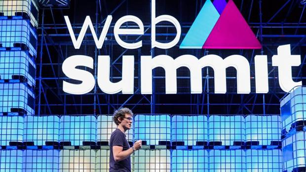 Web Summit se expandirá a Tokio a partir de 2022
