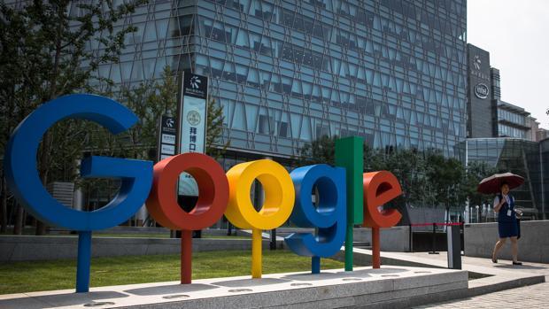 Francia multa a Google y a Amazon por instalar «cookies» sin permiso a sus usuarios