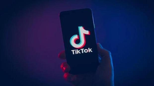 TikTok, la «app» más descargada por los usuarios durante 2020