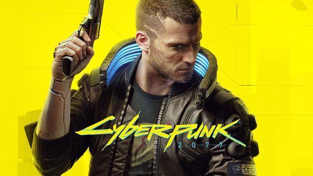 Cyberpunk 2077: de videojuego de la década a uno de los grandes fracasos de la industria