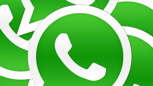WhatsApp en 2021: las grandes novedades que recibirá la «app» durante el año que viene