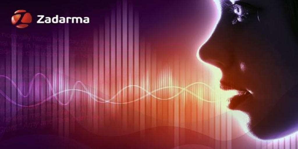Automatiza el control de las ventas con la herramienta de analítica de voz