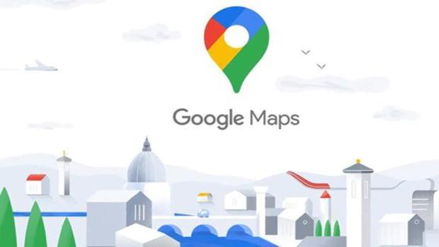 El nuevo truco de Google Maps para encontrar las gasolineras más baratas