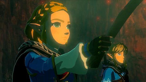 ¿Un nuevo Zelda? ¿Skyrim exclusivo de Xbox?: qué videojuegos esperamos ver en el E3 2021
