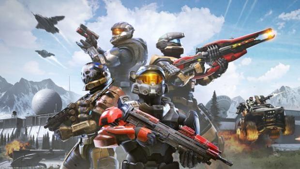 El plan de Xbox para derrotar a PlayStation: videojuegos exclusivos por menos de 10 euros
