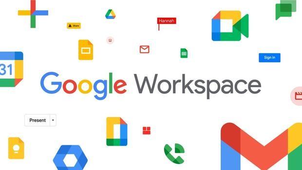 Google abre su Workspace a todo el mundo: estas son las funciones que podrás utilizar gratis