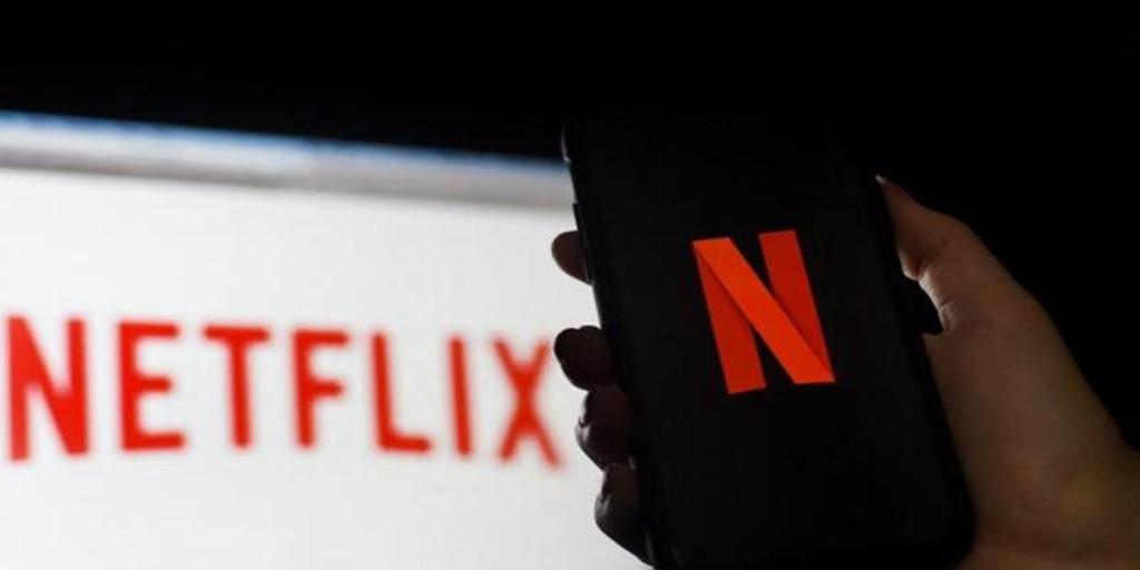 Netflix quiere ofrecer videojuegos en 'streaming' en 2022: ¿podrá competir con PlayStation y Xbox?