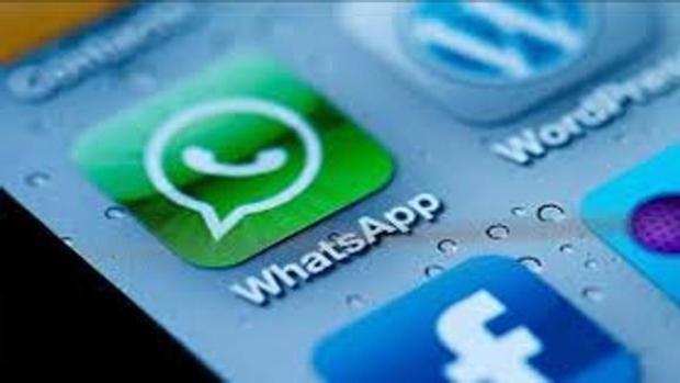 WhatsApp: el nuevo truco de la 'app' para proteger las conversaciones está a punto de llegar