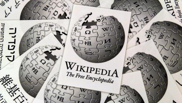 Lo más buscado en Wikipedia: el misterio de Cleopatra y la tabla periódica