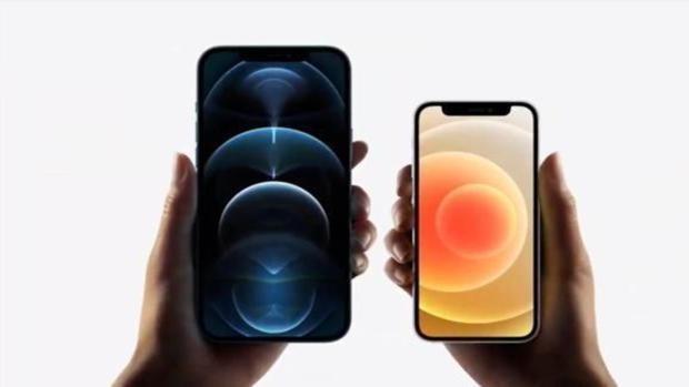 Qué es el 'notch' de iPhone y para qué sirve