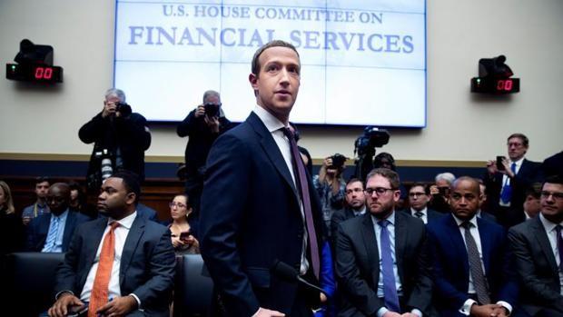 Facebook ya no va a pedir disculpas: así es el plan de la red social para mejorar su imagen
