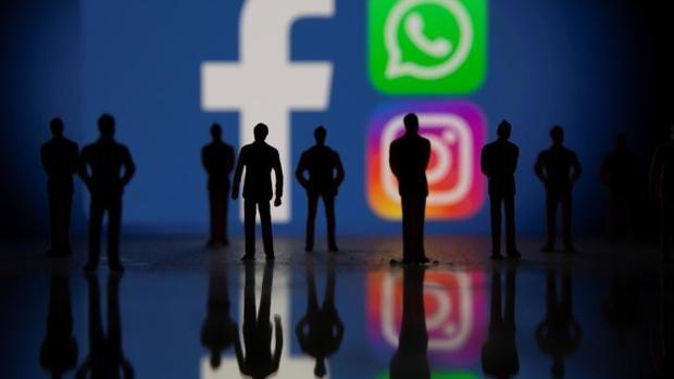 Pérdidas millonarias y empujón para la competencia: consecuencias de la caída de Facebook, Whatsapp e Instagram
