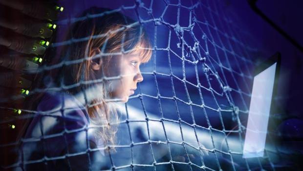 Desde 'Fortnite' hasta Instagram, los consejos de los expertos para proteger la salud mental de los menores