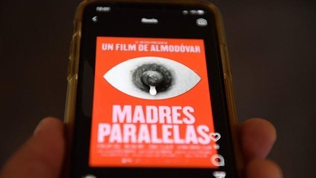 Desde Ayuso hasta Almodóvar: los errores de Instagram a la hora de censurar contenido