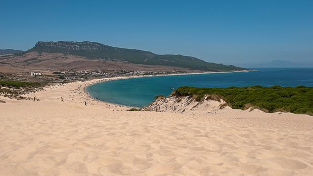 Cinco parques naturales que esconden algunas de las mejores playas de España